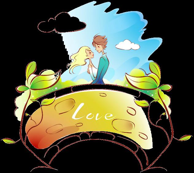 amoory сайт знакомств общение без ограничений моя страница